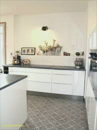 meuble de cuisine ikea blanc meuble cuisine laqué inspirant meuble ikea blanc laqu awesome meuble