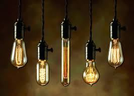 Lighting Fixtures Wholesale Home Lighting Fixtures Biophilessurf Info