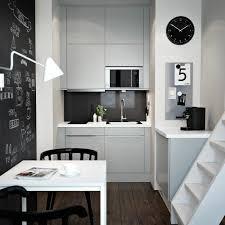ikea küche planen die besten 25 ikea küche ideen auf küche ikea weiße