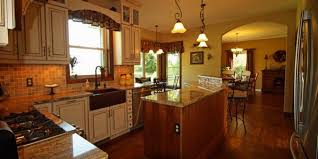 findley and myers cabinets reviews cabinets to go reviews canadagoosejacketsmenwomen