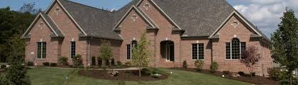 heritage home design inc hann heritage homes inc dalton oh us 44618 start your project