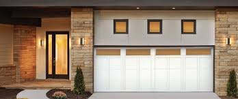 Overhead Garage Doors Edmonton Edmonton Garage Door Experts St Albert Ab Encore Overhead Doors