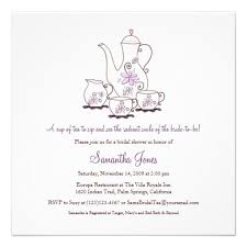 best target for black friday palm springs 38 best alice in wonderland invitations images on pinterest