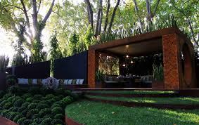 zenith home garden decor garden pots planter pots tropical garden