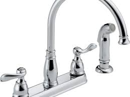giagni fresco stainless steel 1 handle pull kitchen faucet sink faucet awesome lowes faucets kitchen giagni fresco