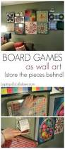 wall ideas game room wall decor cool game room wall decor game