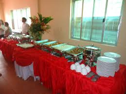 where to find the best catering service in the philippines