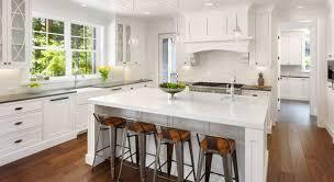 square one designs kitchens u2022 bathrooms u2022 renovations