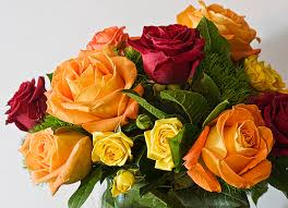 how to send flowers to someone 5 reasons to give flowers sticky fingerssticky fingers