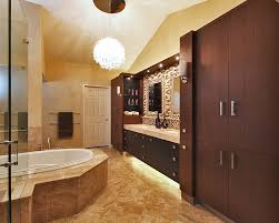 master bedroom bathroom designs clark master bathroom remodel and renovation home kitchen and
