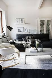 sara s wohnzimmer 247 best home inspiration images on pinterest live home and