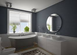 gray bathroom ideas gray bathroom ideas with an accent color homyxl