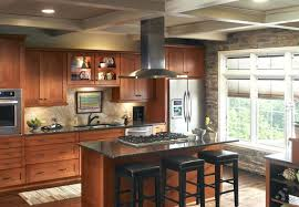 kitchen island ventilation kitchen island with range subscribed me