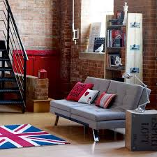 Sofa Bed Warehouse 30 Best Jenna U0027s Sofabed Images On Pinterest 3 4 Beds Sofa Beds