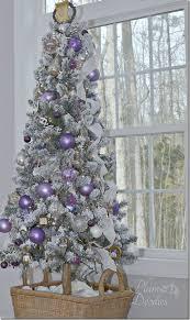 best 25 purple tree ideas on purple