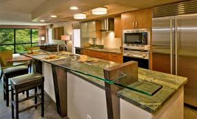compelling free kitchen cabinets sacramento tags kitchen