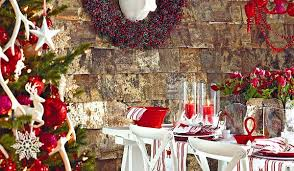 decorate my home for christmas my home decor latest home decorating ideas interior design