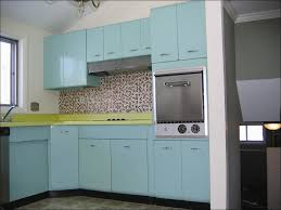 1950s metal kitchen cabinets our 74th brand of vintage metal