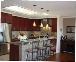 ceiling ideas for kitchen best kitchen ceiling design ideas pictures home design ideas