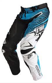 best motocross gear on pinterest motorcycles best motocross gear cheap combos dirt