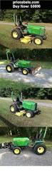 the 25 best john deere utility tractors ideas on pinterest john