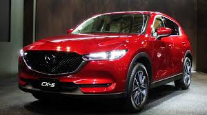mazda car ratings 5 star safety rating for mazda cx 5 and mercedes benz c class