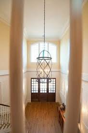 foyer lighting dramatic foyer lighting foyer lighting adds more styles