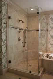 Bathroom Showers For Sale by Bathroom Shower Units Sale