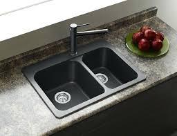 Composite Kitchen Sinks Uk Composite Kitchen Sinks Bloomingcactus Me