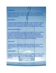 Challenge Causes Its Thirsty Thursday Take My Summer Hydration Challenge
