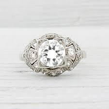 engagement ring walmart wedding rings jared diamonds oval engagement rings 2 carat