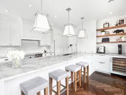 renovation cuisine rénovation de cuisine
