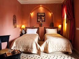 Jacuzzi Price Riad Luxury Oriental Medina Marrakech With Pool And Jacuzzi Price