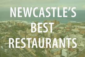 lifehacker best black friday deals the 15 best restaurants in newcastle chinese thai italian and