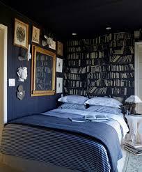 romantic bedroom decor ideas for couple aida homes design iranews