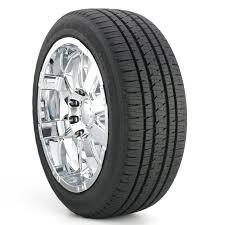 tires plus black friday bridgestone ecopia ep422 plus bridgestone tires