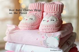 top 25 baby clothes websites and blogs for parents baby fashion