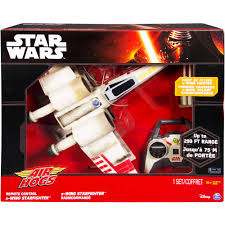 x wing fighter halloween costume air hogs star wars remote control x wing starfighter walmart com