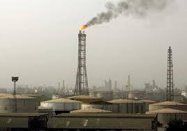 Minyak Qatar konflik arab qatar tidak ubah prospek bearish minyak market bisnis