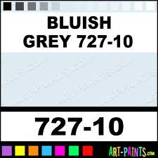bluish grey 727 10 soft pastel paints 727 10 bluish grey 727