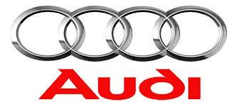 audi tagline top german car brands