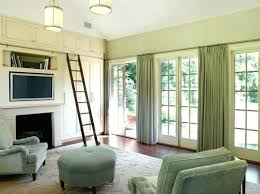 Curtains For Sliding Glass Door Curtain Sliding Door Sliding Door Curtains Sliding Glass Door