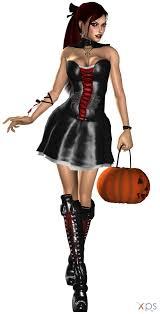 Lara Croft Halloween Costume Lara Halloween Dress Wip 3 Zayrcroft Deviantart