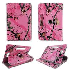 android tablet cases camo pink mozzy folio tablet for rca 7 inch android tablet