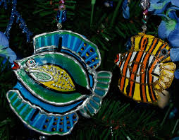 sand dollar christmas ornaments to make garden walk garden talk