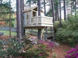 8 best tree house images on pinterest backyard ideas backyard