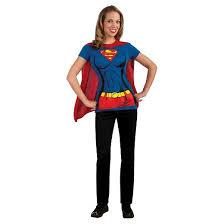 kids superhero cape target