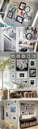 Wall Ideas by Best 25 Decorating Large Walls Ideas On Pinterest Hallway Wall