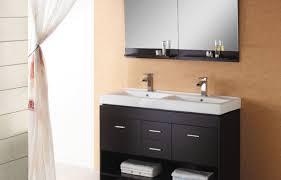 sink farmhouse bathroom sinks satisfactory farmhouse bathroom