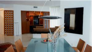 dining room wall units wall units interior design services miami